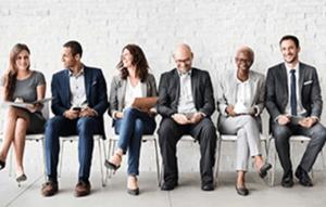 Entrevista de emprego, dicas para se dar bem
