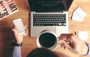 Fortalecer o trabalho em equipe no home office