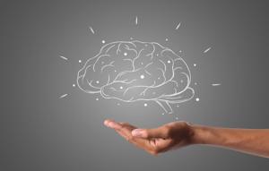 Inteligência emocional em tempos de transformação digital