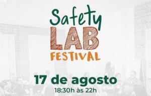 SafetyLab