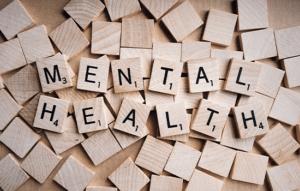 Simone Biles e a saúde psíquica no trabalho