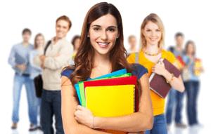 Sobre programas de estágio e trainees