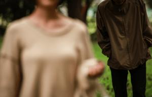 Stalking e assédio o que as empresas devem saber