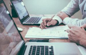 Tendências para o mercado de e-learning