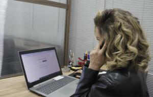 Como desenvolver uma gestão humanizada no home office