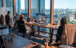 Como implementar a diversidade nas organizações