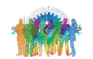 Maior investimento para a transformação digital está no capital humano