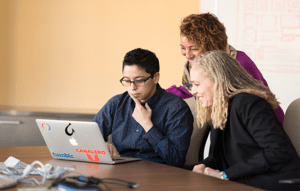 Mapeando o novo perfil do profissional de Comércio Exterior
