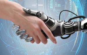 Marketing e Inteligência Artificial precisam caminhar juntos