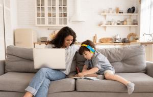 Maternidade e Trabalho não existe caminho certo ou errado