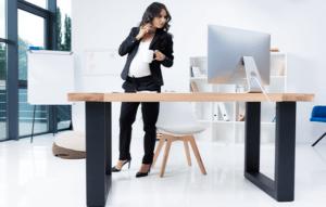 Mulheres igualdade no mercado do trabalho