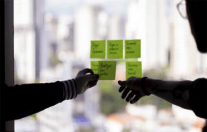 O papel da educação corporativa no engajamento da liderança