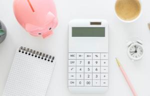 Sobre Produtividade e Estresse Financeiro