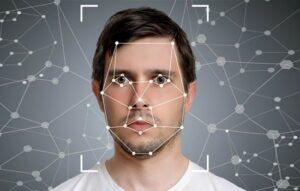 Teste de perfil comportamental e seus benefícios