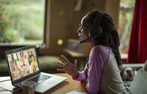 Trabalhar em casa exige reflexões para empresas e colaboradores
