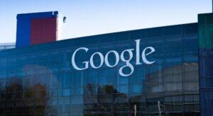 Os colaboradores do Google nos Estados Unidos que optarem por trabalhar em home office permanentemente podem ter um corte de salário