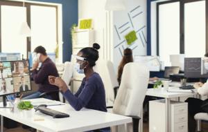 Cultura da inovação pede equipes com olhares diversos
