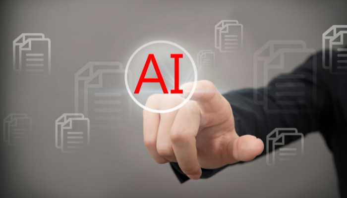 Inteligência Artificial - Recrutamento Round 6