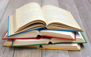 Os 3 livros que todo líder de RH precisa ler