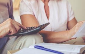 Planejamento permite maior controle do segurado sobre aposentadoria
