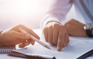 Propostas assertivas elevam o número de contratos fechados