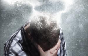RH aliado no controle da Síndrome de Burnout